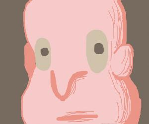 The Globglogabgalob