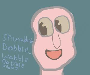 Glob-Glo-Gab-Galab