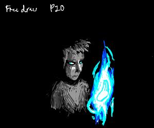 FreeDraw (PIO)