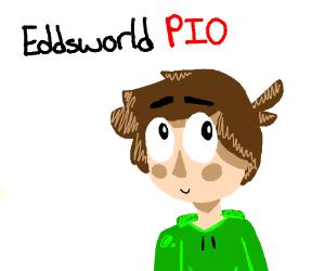 Eddsworld PIO