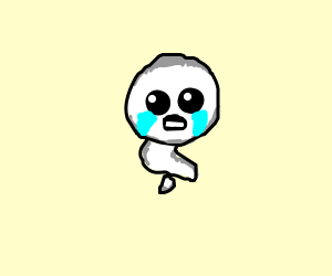 The Lost from Binding of Isaac