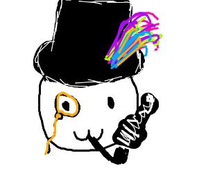 Fancy Guy