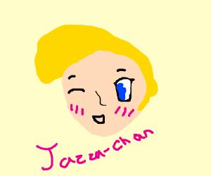 Anime Jazza