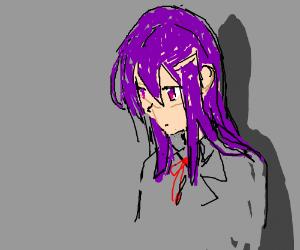 Yuri(doki doki)