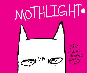 Fav Video Game PIO