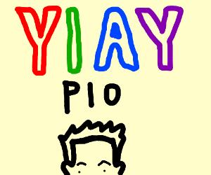 yaiy pio / jackfilms pio