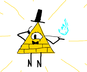 Happy Bill Cypher