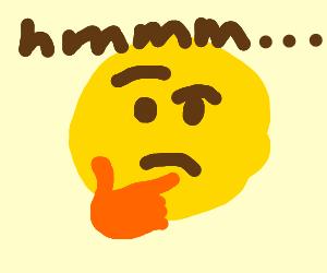 hmm hmm hmmm hm hmmm drawception
