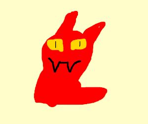 Slugma (Pokemon)