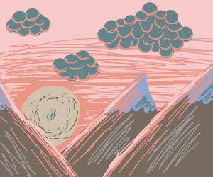 Draw a Picture based on the Current Theme PIO