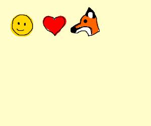 Make a Sentence w/ Emojis P.I.O