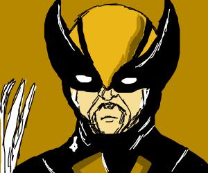 Wolverine (X-Men)