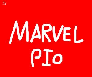 Marvel PIO