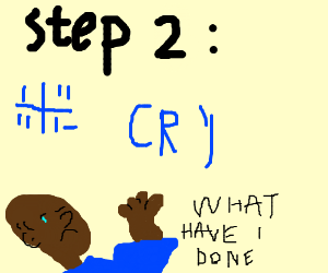 "Step 1: Create ""Loss"""