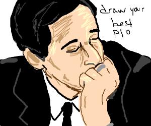 draw you best pio