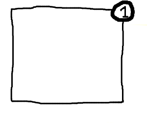 panel 1