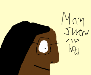Connie (Steven Universe)