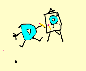 drawception logo drawing drawception logo