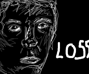 L O S S