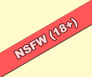 [ NSFW (18+) Game ]